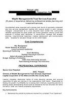 Retired Resume Exles by It S Time Your Resume Retired