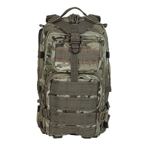 tactical backpack molle small molle assault pack tactical backpack multicam ebay