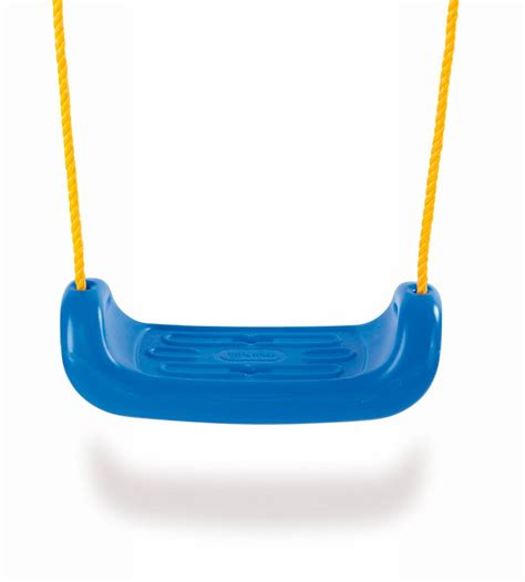 little tikes swing parts little tikes 174 swing seat