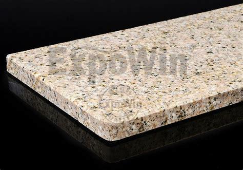 fensterbank auf maß bestellen fensterb 228 nke aus granit innenfensterb 228 nke und