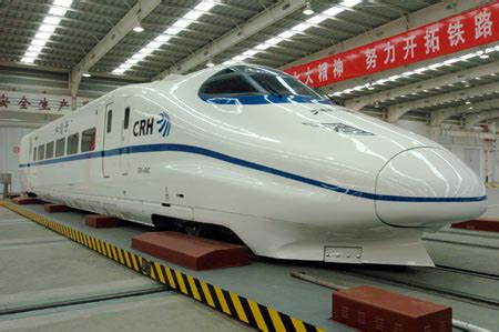 How Fast Is 300 Km Per Hour by China Unveils New 300 Km Per Hour Bullet Train China