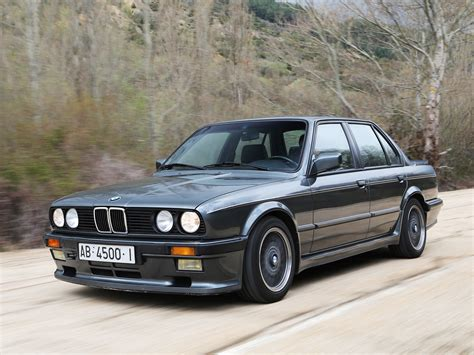 87 Bmw 325i by 28 Images 91 Bmw 325i 91 Bmw 325i Convertible 87 88