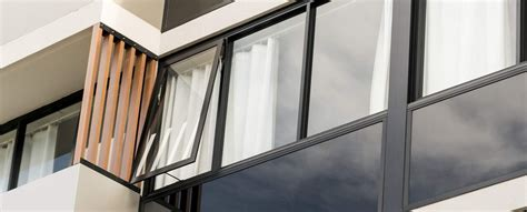 awning casement windows awning casement