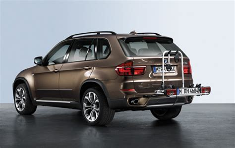 bmw x3 bike rack quot trunk quot mounted bike rack for 2013 xoutpost