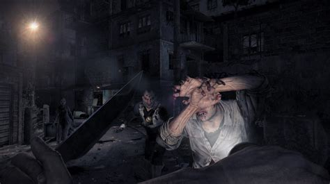 Apartment 3 Dying Light Destiny S Infamous Loot Cave Is Back From The Dead And