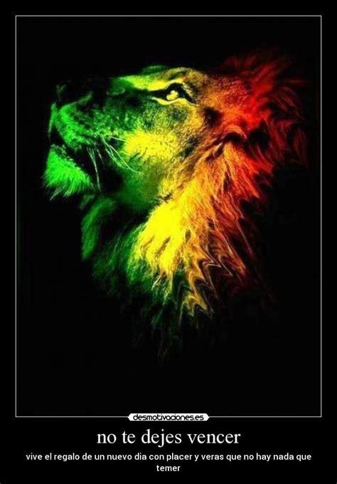 imagenes positivas reggae im 225 genes y carteles de ganjah pag 14 desmotivaciones