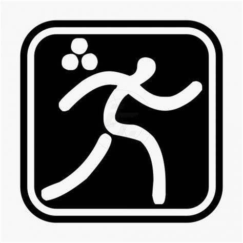 Aufkleber F Rs Auto Triathlon by Triathlon Sportpiktogramm Aufkleber Sticker Und Folien