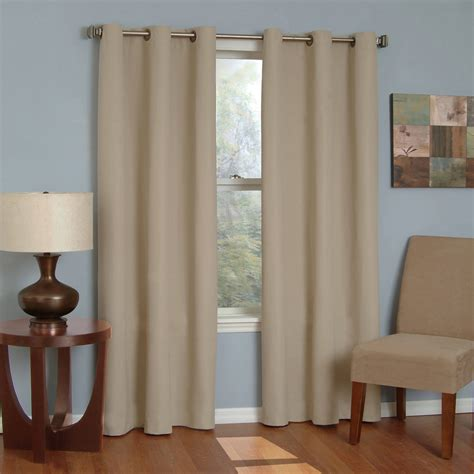 bedroom curtains target bedroom curtains target short blackout curtains walmart