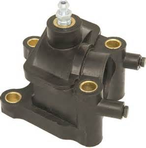 Chrysler 300 Thermostat Chrysler 300c Thermostat Location Get Free Image About