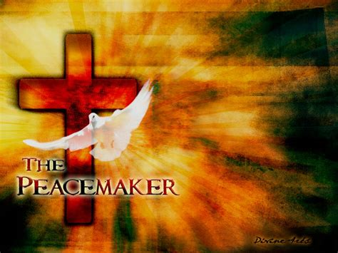 The Holy Spirit the happiest time in the world the holy spirit the paraclete