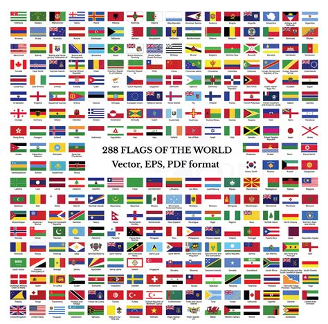 flags of the world pdf download flags of the world printable pdf tulum smsender co