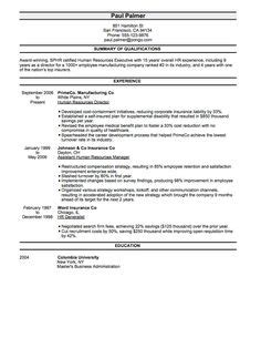 Pongo Resume Builder by The World S Catalog Of Ideas