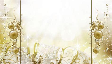 imagenes animadas de navidad para fondos de pantalla fondos de navidad gif para fondo de pantalla en 3d 1