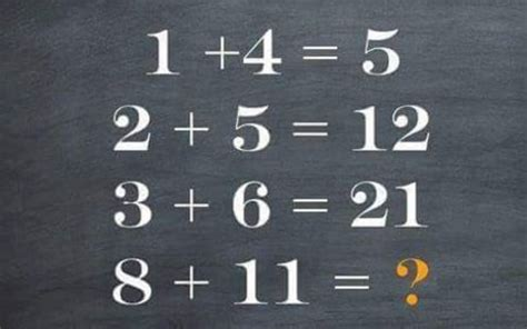 one east blue 4 5 6 this maths problem has thousands of baffled can