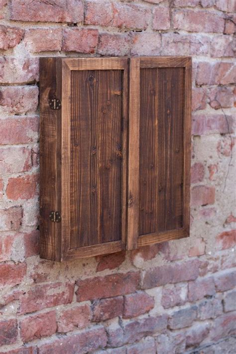 handmade dart board cabinet the 25 best dart board cabinet ideas on