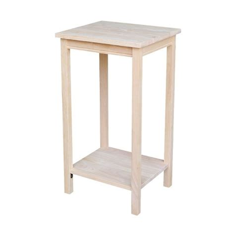 accent tables at target portman accent table international concepts target