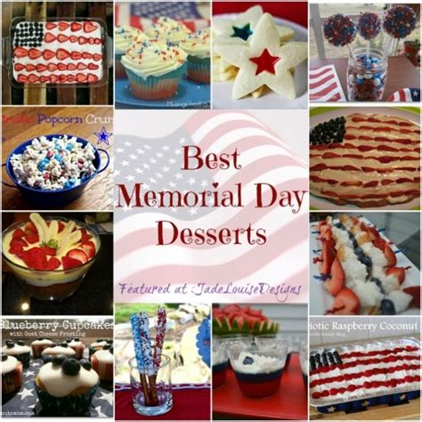 memorial day recipes top memorial day desserts the christmas summer days and christmas gifts