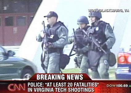 virginia tech shooting wikiquote seung hui cho photos 2 murderpedia the encyclopedia