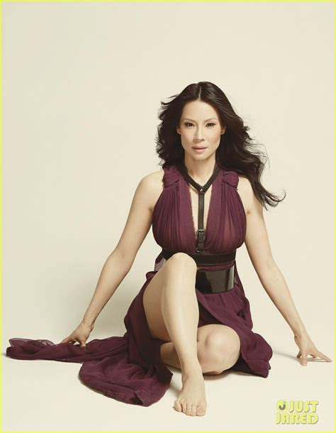 lucy photo lucy liu wallpapers hd download