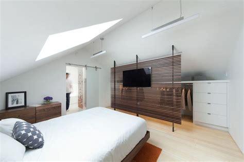 fernseher für schlafzimmer einrichtungsideen wohnzimmer grau