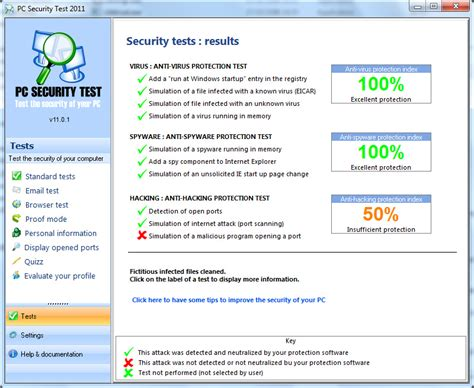 Home Design Software Free Download Full Version For Pc by Pc Security Test 2011 Free Offline Installer Download