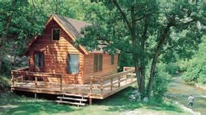 e log homes log home design plan and kits for woodsman