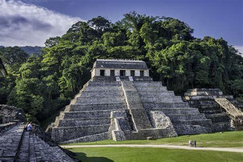 videos de escuintla chiapas mexico a traveler s overview of chiapas mexico