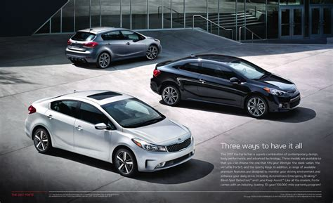 Kia Forte Parts by Kia Forte New Braunfels Sales Service Parts