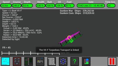 u boat simulator все изображения quot u boat simulator quot heliograph ru