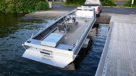 duck boat jet drive research 2015 wooldridge boats 23 alaskan xl inboard