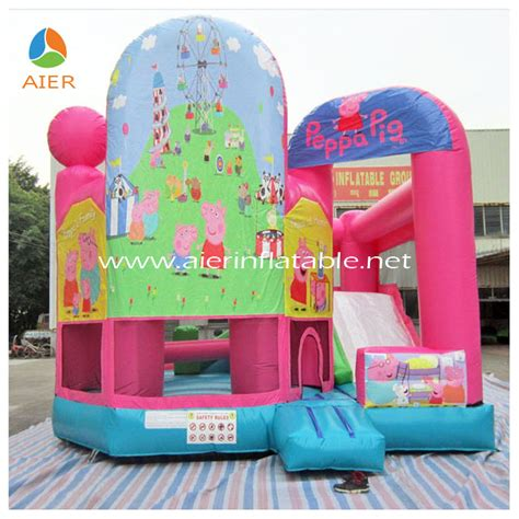 bounce house prices to buy cost to buy a bounce house 28 images new mickey mouse