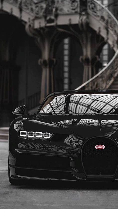 Car Wallpaper For Iphone 7 by Wallpaper For Iphone 6 Wallpaper For Iphone 6