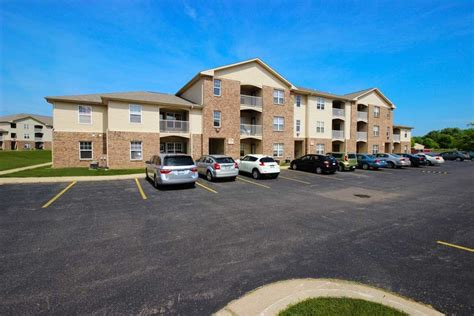 2 bedroom apartments in kalamazoo canterbury house apartments kalamazoo rentals