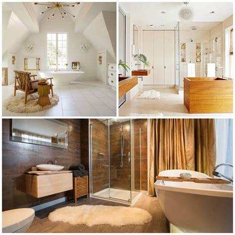 sheepskin bathroom rug sheepskin bathroom rug best rug 2018