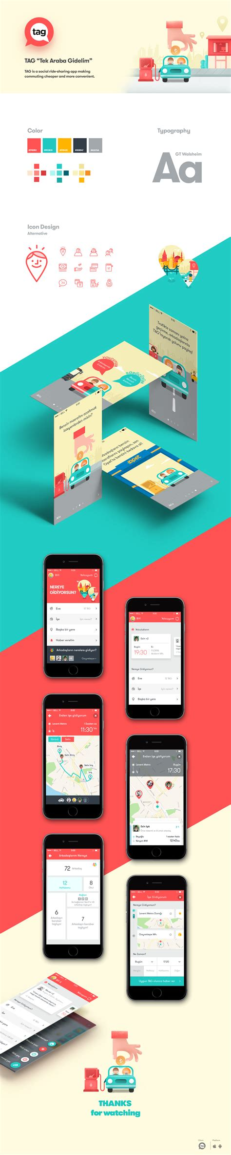 app design on behance quot tag quot mobile app design on behance