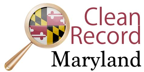 How Do I Expunge My Criminal Record In Virginia Expungement Marylandexpungement Expungement