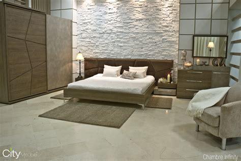 chambre meubl馥 meuble chambre a coucher tunisie