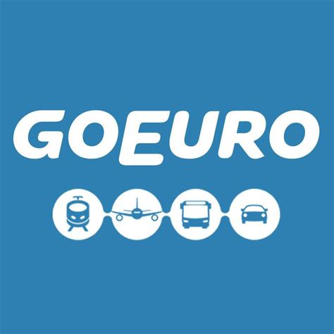 Towns In Usa goeuro raises 27m in series a funding finsmes