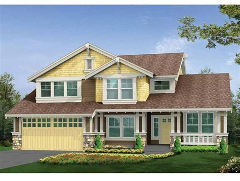 farmhouse plans at eplans com country house plans and craftsman house plan with 2250 square feet and 3 bedrooms