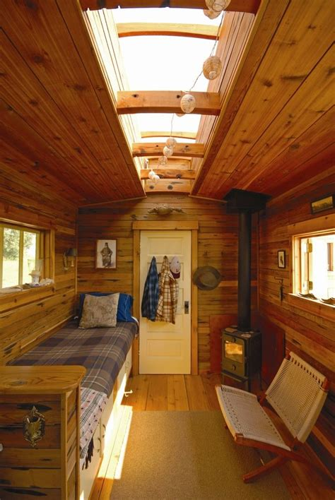 tiny homes interiors 209 best images about tiny house interiors on pinterest