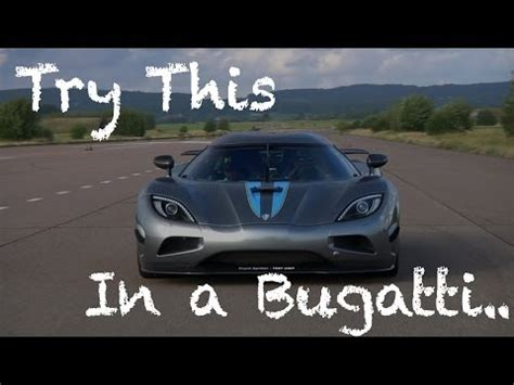 koenigsegg agera rs key the koenigsegg agera r s electronic stability is