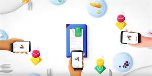 google walls google wallet debuts automatic transfers so you can skip