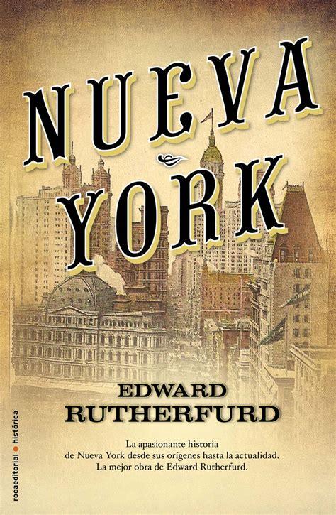 historias de nueva york b00ffbv9w2 historia de nueva york historias de nueva york p 225 gina 2