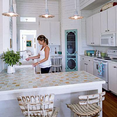 coastal living kitchen ideas beach house kitchens kitchen design notes