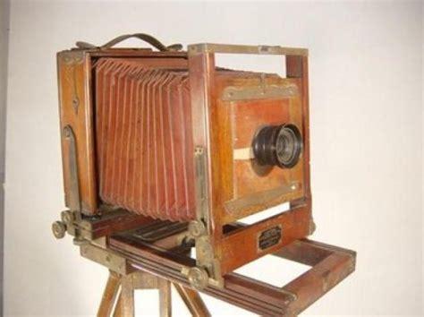 imagenes de cosas antiguas y modernas las 50 cosas mas antiguas del mundo curiosidades