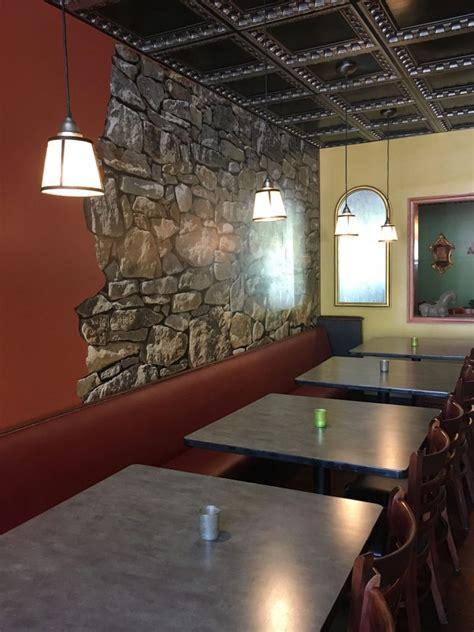 parthenon faux tin ceiling tiles drop in 24 x24