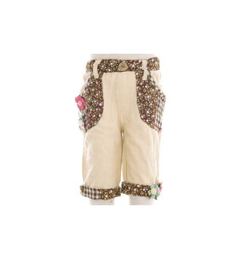 Celana Cinos Pendek Ukuran Anak Anak Size 24 26 for celana pendek anak cewek next 041000740