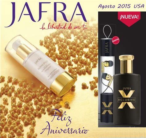 Eyeliner Jafra 17 best images about jafra cosmetics usa on