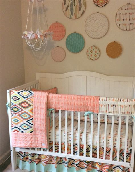 baby gap crib bedding chambray baby bedding bed furniture decoration