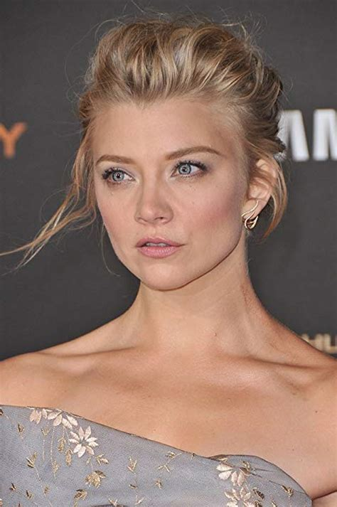 Nataile Dormer Pictures Photos Of Natalie Dormer Imdb